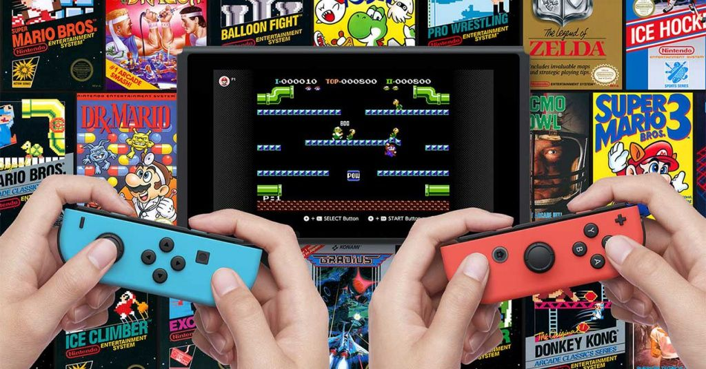 nintendo-switch-online-nes