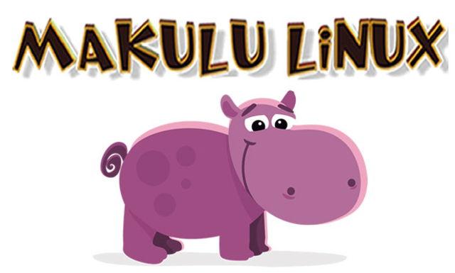 xl-2018-makulu-linux-1