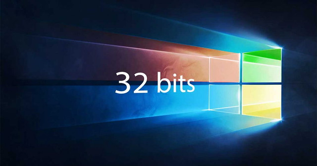 windows-10-32-bits