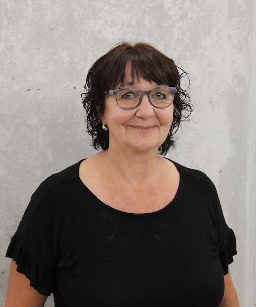 Sabina Koch