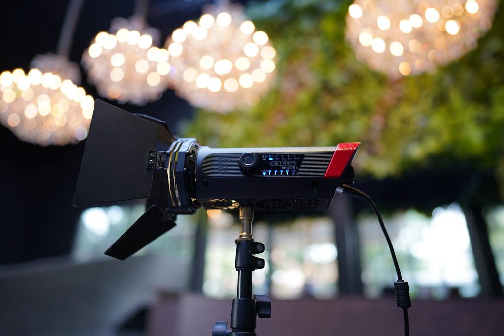Lensa Sony FE 24mm f/1.4 GM
