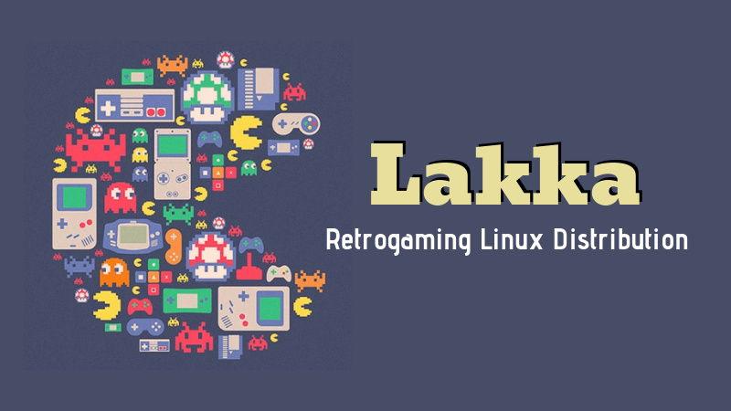 Resultado de imagen de lakka