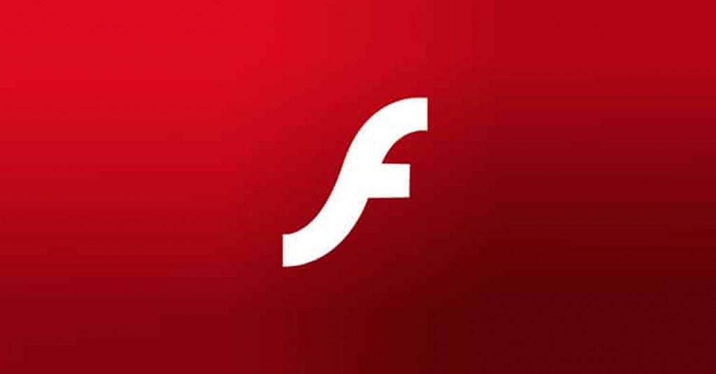Cuidado con esta 'actualización de Flash' porque manipula la CPU de tu PC