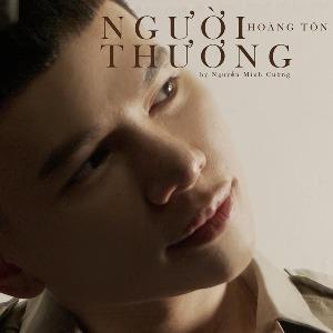 Hoàng Tôn – Người Thương – iTunes AAC M4A – Single