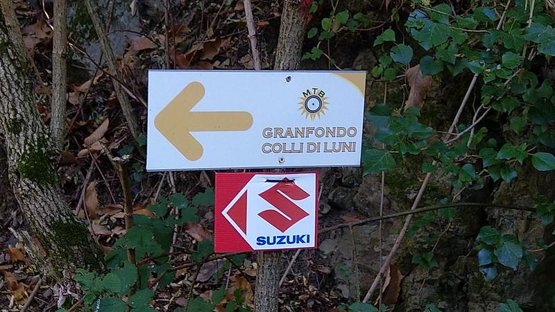 7° RADUNO SUZUKI 4X4 CARRARA ITALY 44691075854_3cbf146407_c_d