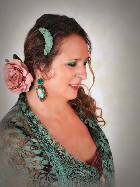 Mercedes Abenza