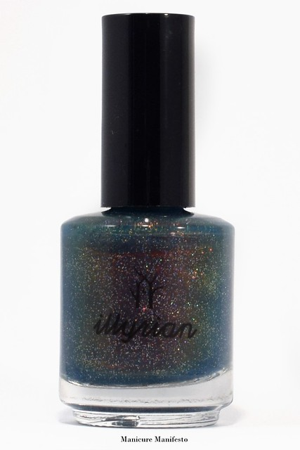 Illyrian Polish Narrow Sea review