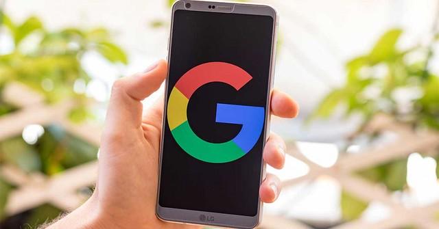 Los fabricantes de móviles Android tendrán que pagar a Google por tener la Play Store