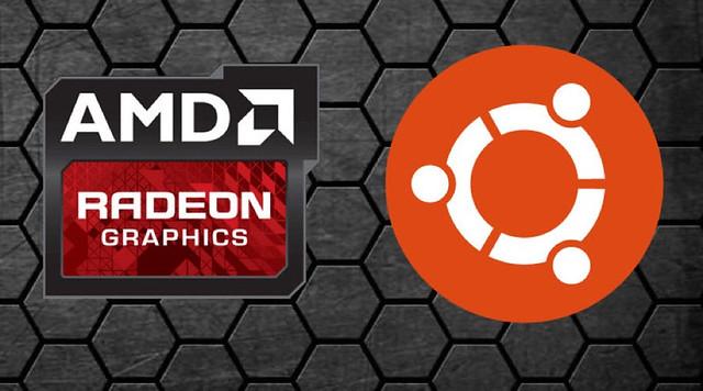AMD-Radeon-en-Ubuntu