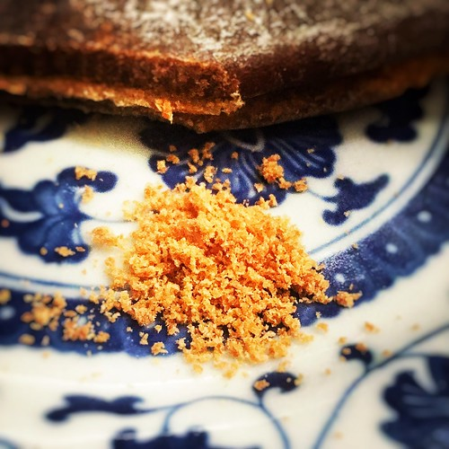 bottarga, chinese, Cured, dried, fish roe, homemade, karasumi, recipe, salt preserved, salted, fish roe, 自製, 魚子幹, how to