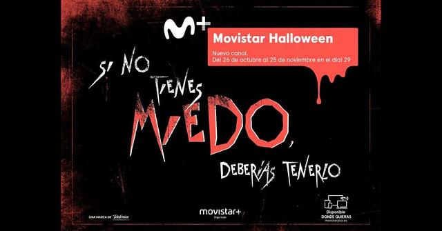 movistar-halloween