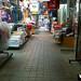 Chuncheon Romantic Market 03