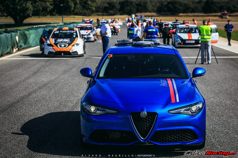 Circuito Ascari : Ascari for all instagram posts publicinsta