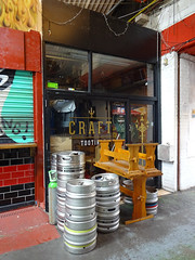 Picture of Craft Tooting, SW17 0RJ
