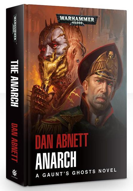 «Анарх» (Anarch)