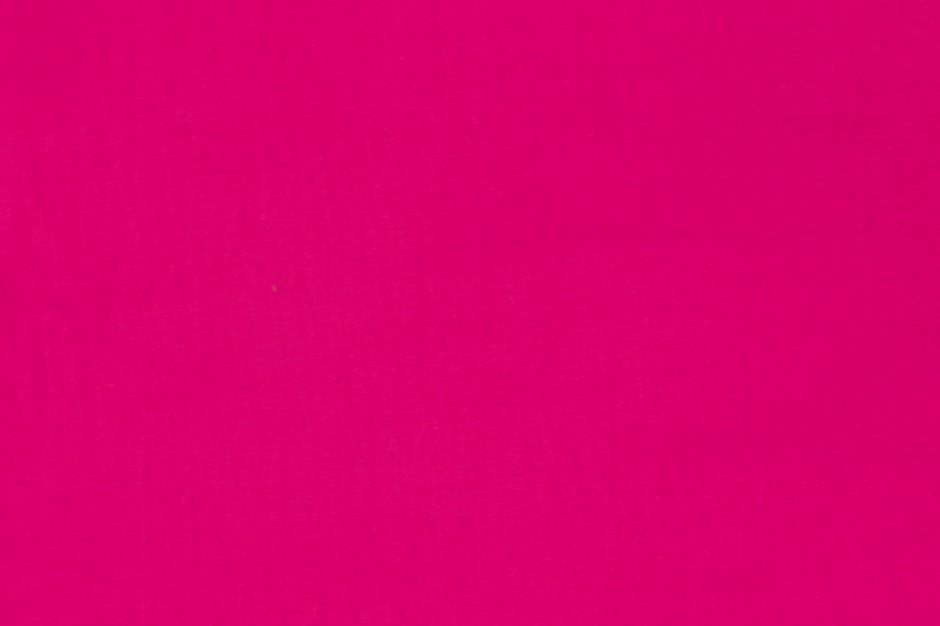 Double Gauze, pink
