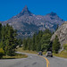 00559 - 2018-09-03 - Re-Tour of MT, WY (Aug 2018)