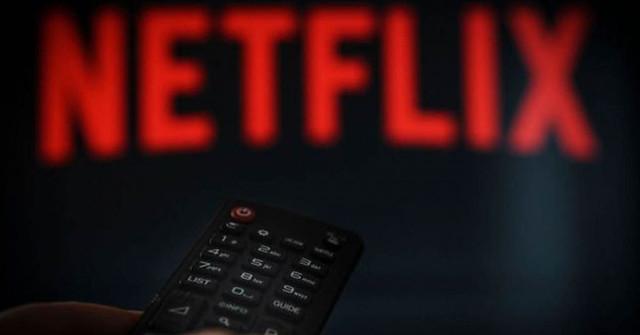 Netflix vuelve a superar todas las expectativas, estos son los sectores afectados