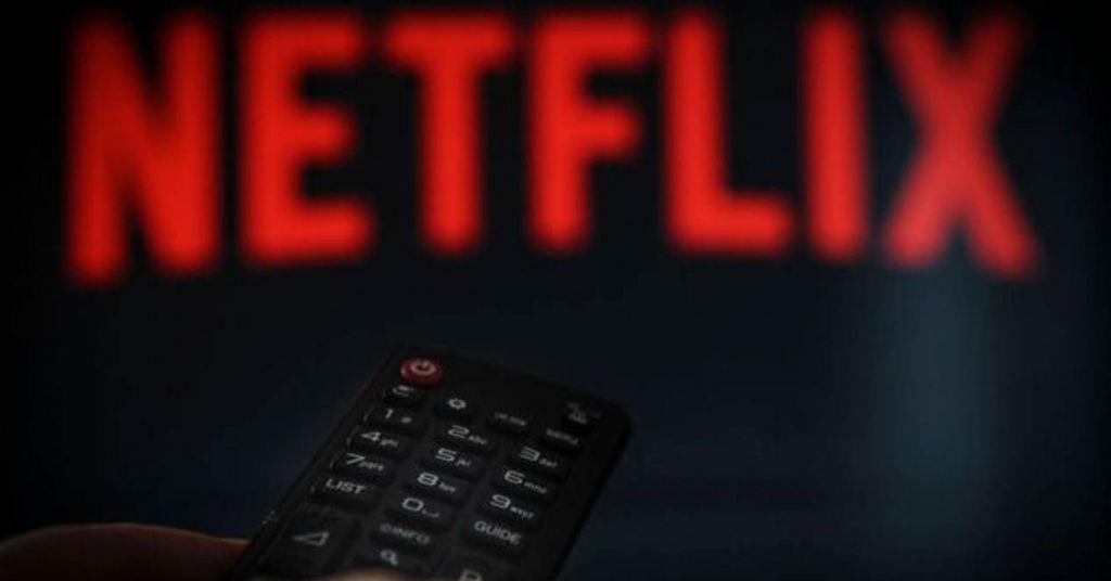 ¡Cudado! Este email no es de Netflix, es para robar tus datos bancarios