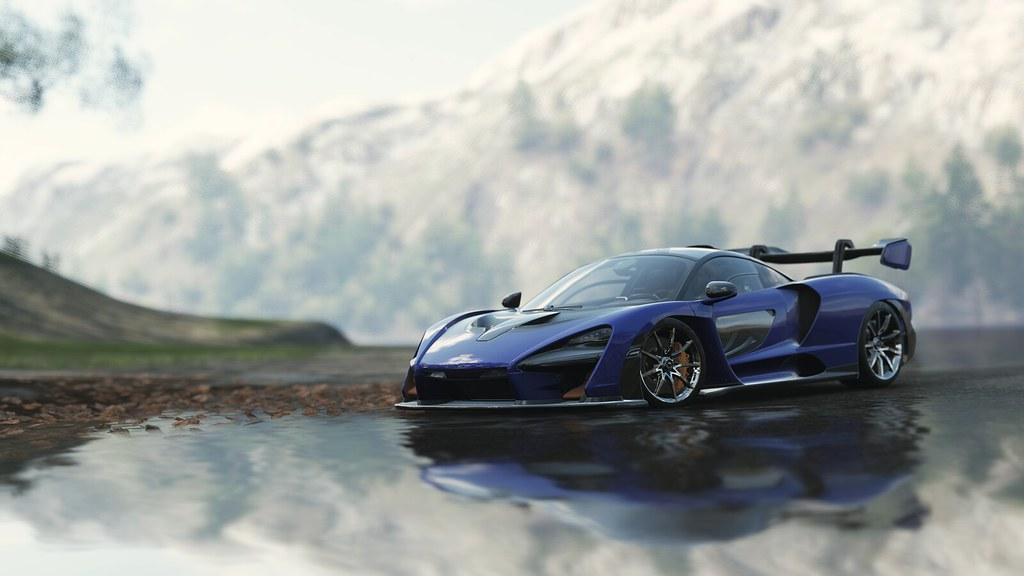30479836867_124442c449_b ForzaMotorsport.fr
