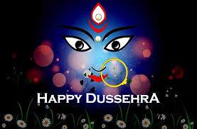 happy dussehra images free download