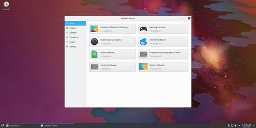 Solus-OS-1