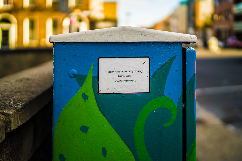PAINT-A-BOX STREET ART BY JENNY CLEARY TEMPLE STREET 001