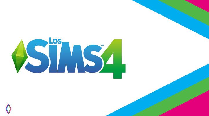 Los Sims 4 habría vendido casi 30 millones de expansiones