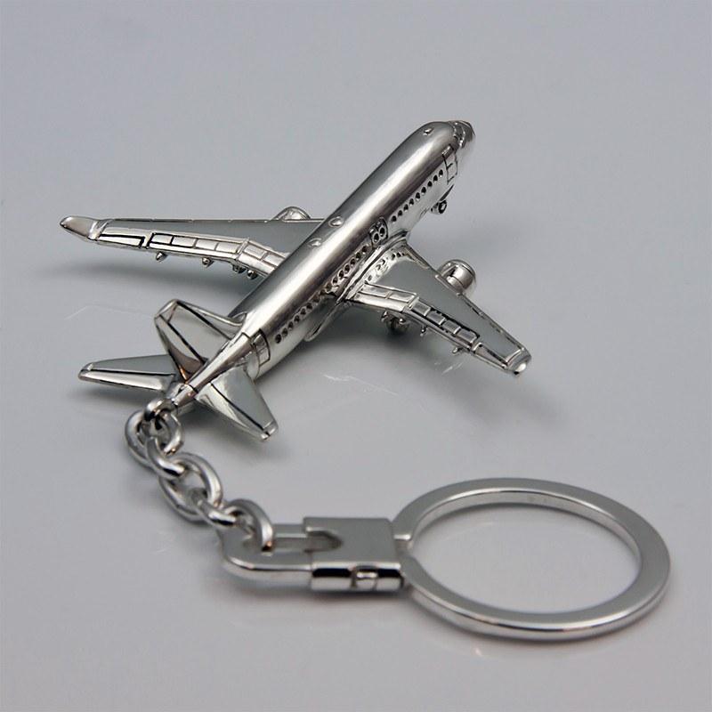Défi moins de kits en cours : Rockwell B-1B porte-clé [Airfix 1/72] *** Abandon en pg 9 - Page 8 30645747347_7c064be859_c