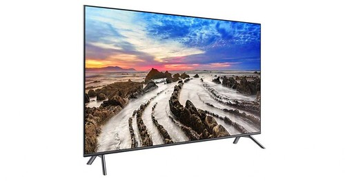 samsung-smart-tv-4k-hdr