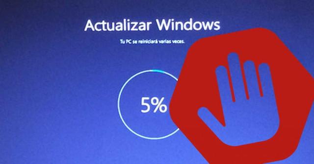 desactivar-actualizaciones-automaticas