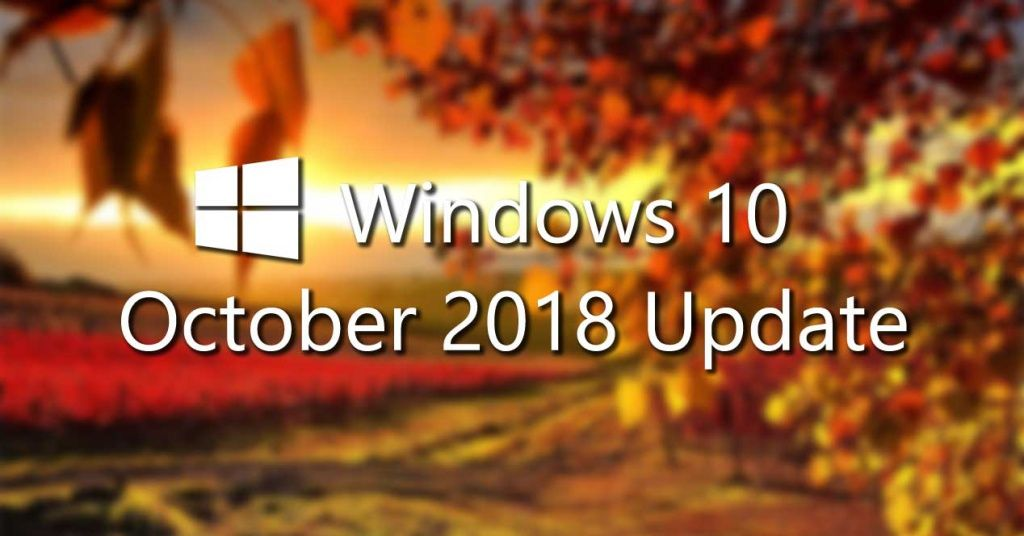 windows-10-october-2018-update-final