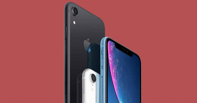 iphone-xr-1