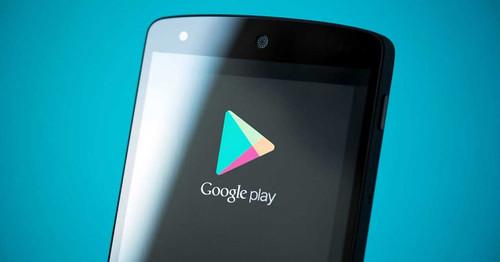 google-play-nexus-bateria-privacidad
