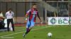 Juve Stabia-Catania 0-0: le pagelle dei rossazzurri