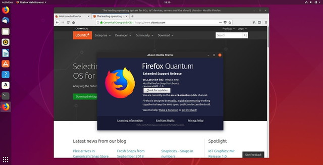 firefox-esr-60-is-now-available-on-ubuntu-as-a-snap-here-s-how-to-install-it