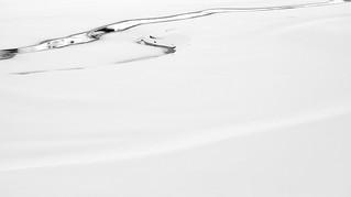 Ice 2 by Greg Watts