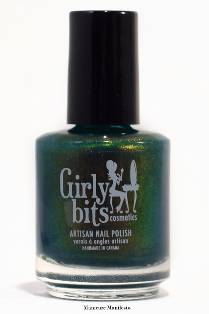 Girly Bits Stalk Market