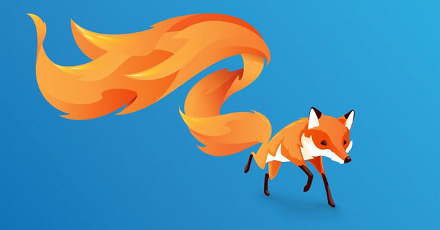 Firefox-Extensions
