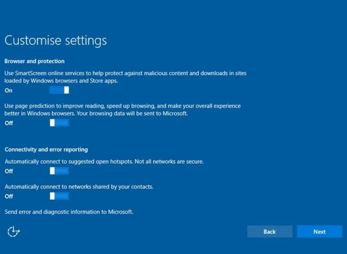 windows-security-mode-mini