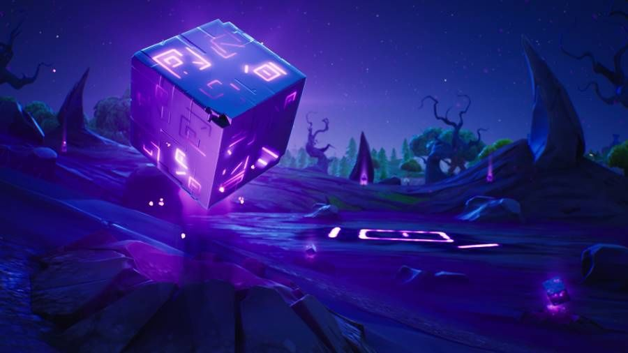 cubo-fortnite-temporada-6