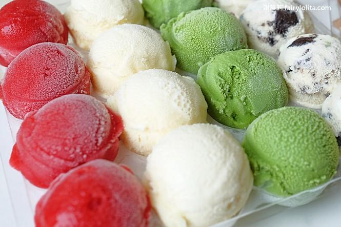 44545955104 209084beeb b - 熱血採訪 | 歡慶米奇90歲生日,台中哈根達斯6款外帶冰淇淋巧克力鍋獨家限量