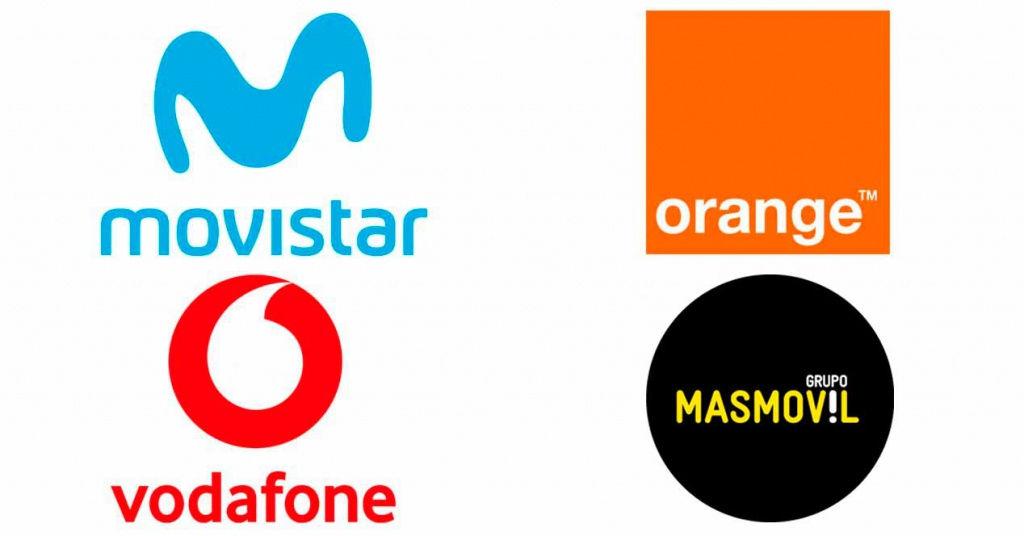 movistar-vodafone-orange-masmovil