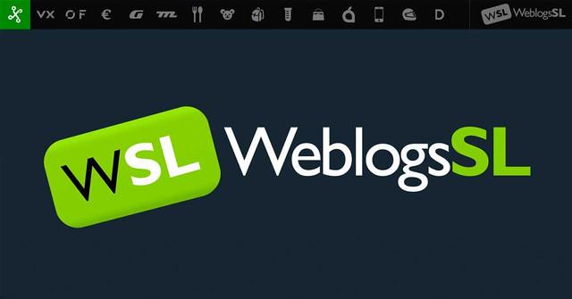 Webedia compra Weblogs SL, editora de Xataka y otras 30 publicaciones
