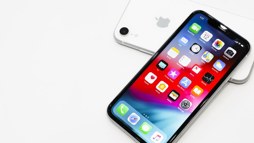 Image Result For R Iphone S