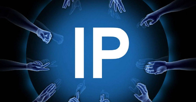 Hacienda multará a quien oculte su IP o localización para evitar la nueva tasa Google