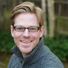 Noah Wasmer, VMware