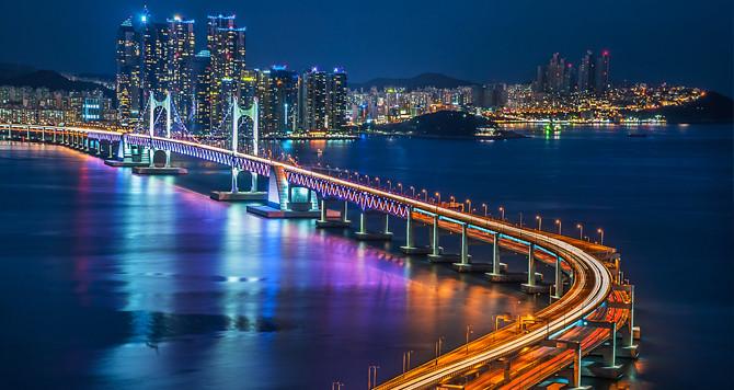TOKYO, NHẬT BẢN - SÀI GÒN