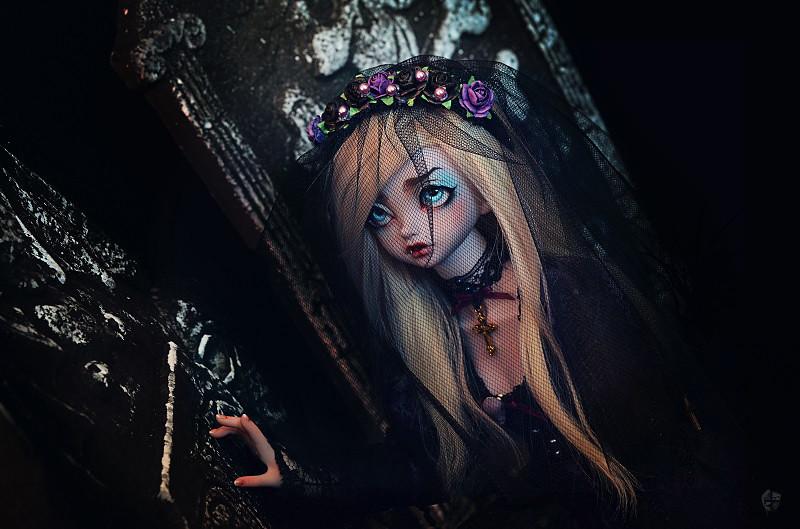 ♦ [Petit Atelier] Bunny Queenie [Rap1993 Anie] P.44 ♦ - Page 22 44586897035_7a9a4ccec4_b