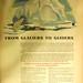 Bud-1940s-glaciers